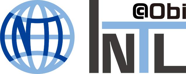 INTL-newlogo20210401