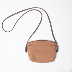 """Sake Bukuro"" 2.2 Cross body Bag"