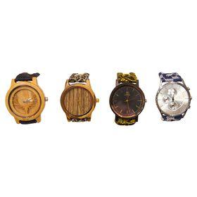 Tatami Belt for Apple Watch (38mm)